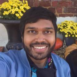 Sithira Ratnayaka