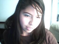 Saray Rojas Silva