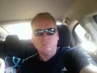 John Patrick Nichols