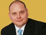 Simon Jefferies