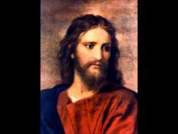 Musique Pourlepousede Christ