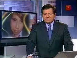 Roberto Bustamante Vasquez